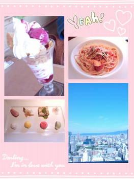 2015-05-26_18.40.440001.JPG