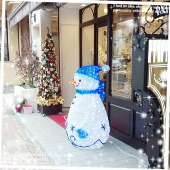 2015-11-27_00.55.180001.JPG
