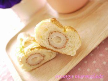 P10309380001ちくわパン2.jpg