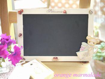 P10502050003黒板1.jpg