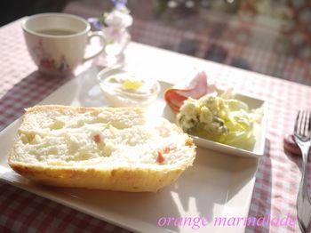 P10506240001 ベーコンチーズフランスパン.jpg